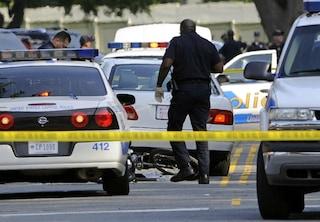 Texas, spari in una scuola: 16enne ucciso da un compagno