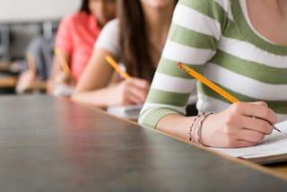 Scuola: all'Invalsi male gli studenti in matematica e inglese, divario tra Nord e Sud