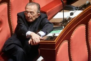 Davvero in Europa non abbiamo altro da celebrare piuttosto che Giulio Andreotti?