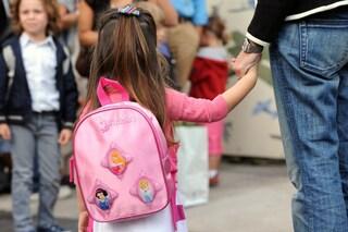 Abusi, 1 ragazzo su 5 pensa che scuola, oratori e palestre sono i luoghi più pericolosi