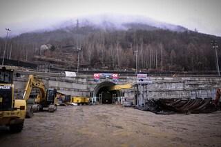 Tav, Cassazione: 'ndrangheta era interessata a lavori in Val di Susa