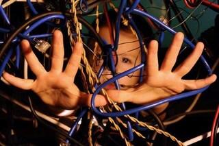 """Pedofili in Germania, 30mila sospetti: """"In rete consigli su come rendere accomodanti i bambini"""""""