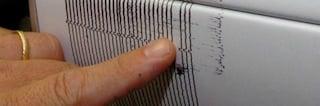 Terremoto nelle Filippine, scossa di magnitudo 6.5 scuote l'Isola: 2 morti e numerosi danni