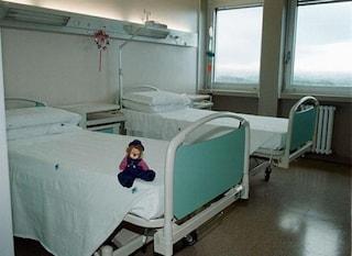 Bimba di 5 anni uccisa dal coronavirus in Alto Adige