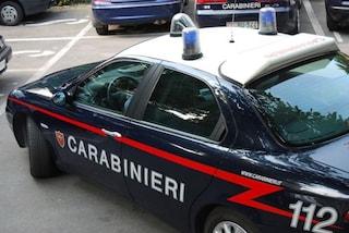 Arresti Grafica Veneta, toglievano soldi ai lavoratori sfruttati attraverso prelievi dai bancomat