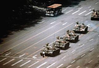 4 giugno 1989, Tienanmen 30 anni dopo: cinque libri che raccontano la tragedia di Pechino