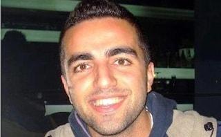 """Riaperte le indagini sulla morte di Roberto Straccia: """"Non fu suicidio"""""""