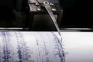 Terremoto in Turchia, forte scossa di magnitudo 6.0: paura tra la popolazione