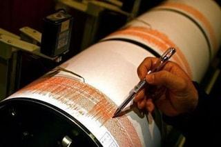 Forte terremoto in Indonesia: scossa di magnitudo 7.3 ha colpito le isole Molucche