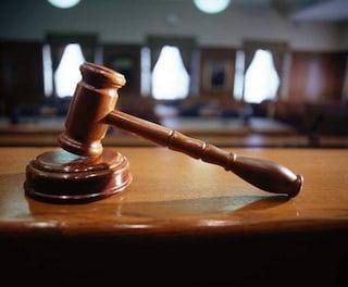 Titolo esecutivo di primo grado e sentenza di appello