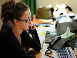 La proposta della task force femminile: un bonus nello stipendio per le mamme che tornano al lavoro