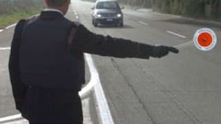 Fonni, fucilate contro carabinieri al posto di blocco: caccia all'uomo, si cercano due malviventi
