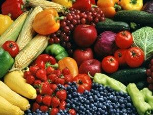 Dieta vegana carenza vitamina b12