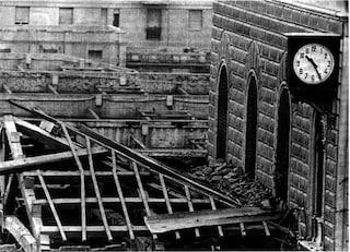 Strage di Bologna, il giallo dell'86esima vittima: i resti riesumati non sono di Maria Fresu