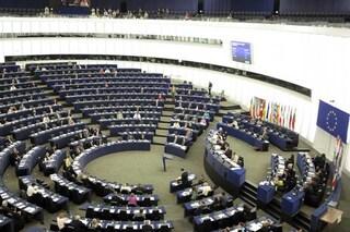 Sondaggi, in Ue nessuno avrà la maggioranza: come sarà composto il Parlamento europeo