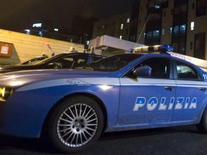 Trento, anziana viene ricoverata e muore di Covid: i vicini entrano in casa e le rubano 14.000 euro