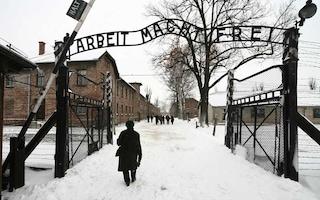"""Auschwitz, Comune di Predappio nega i fondi per i ragazzi: """"Il treno della memoria è di parte"""""""