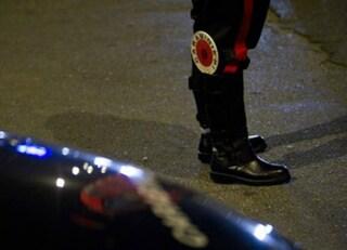 Dramma di Arco: il piccolo Mario ucciso da un'auto in vacanza, era uscito dal cancello correndo