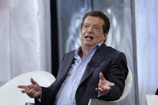 Condannati per default ex collaboratori di Vittorio Cecchi Gori