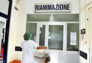 """Coronavirus, anestesista di Bergamo lancia l'allarme: """"Reggeremo pochissimo"""""""