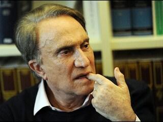 Processo Ruby, Emilio Fede vuole chiedere la grazia a Sergio Mattarella