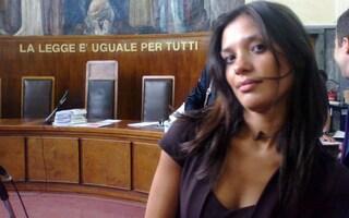 """Imane Fadil, legali di Berlusconi: """"La sua morte ci danneggia nel processo Ruby"""""""