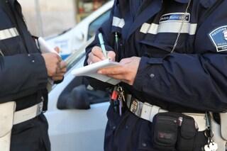 Codice della strada, arriva la riforma: cosa cambia per le multe e quali vengono raddoppiate