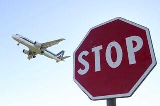 Disastro Alitalia, 13 miliardi di euro e quarant'anni di guai per mandare a casa 7mila persone