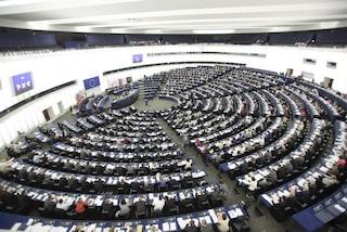 Elezioni europee, come sarà il nuovo Parlamento Ue: gli scenari e le coalizioni possibili