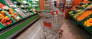 Istat: crolla la fiducia dei consumatori a novembre, il peggior risultato da due anni