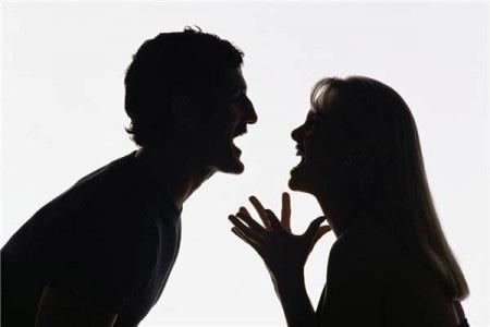 Separazione dei coniugi e la trascrizione della negoziazione assistita