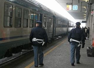 Bari, 16enne investita e uccisa dal treno ad Acquaviva delle Fonti: era vicino ai binari con le cuffie