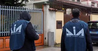 'Ndrangheta, maxi operazione tra Europa e Sud America: 90 arresti