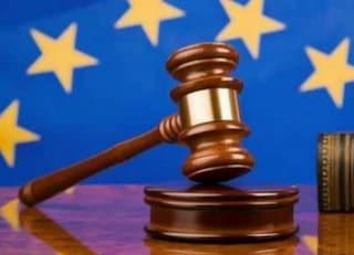 La Corte europea dei diritti dell'uomo dice che i vaccini obbligatori sono necessari in democrazia