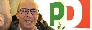 Nel Pd scoppia il caso Davide Faraone: annullata l'elezione a segretario dei dem in Sicilia