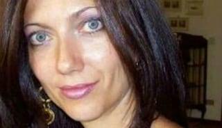 """Roberta Ragusa, le cugine dopo la sentenza Logli: """"Nessuno dirà più che è andata a divertirsi"""""""