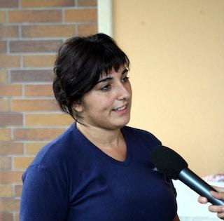 Omicidio Sarah Scazzi: Sabrina Misseri, condannata all'ergastolo, sarà liberata in anticipo