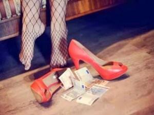 prostitute giovani escort roma italiane