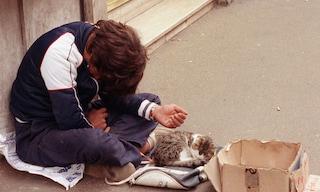 In Italia quasi tre cittadini su 10 sono a rischio povertà: è allarme nel Mezzogiorno