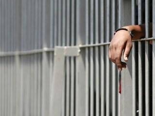 """Catania, """"meglio in carcere che con mia moglie"""". Evade dai domiciliari, ma lo rimandano a casa"""