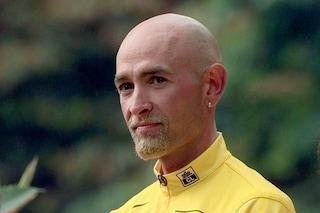 """Marco Pantani, l'ex generale Umberto Rapetto: """"Qualcuno era con lui quando morì"""""""