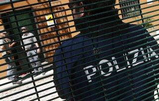 Operazione Libro Nero, blitz anti 'Ndrangheta: politici Pd e FdI arrestati