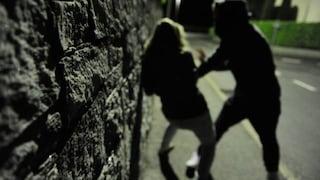 India, bruciata viva a 14 anni dai suoi aguzzini: si era ribellata a uno stupro