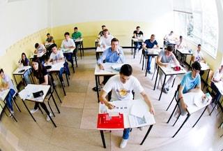 """Maturità 2019, gli errori di studenti e prof: """"Venezuela in Asia e Matteotti capo dello Stato"""""""