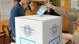 Ballottaggi Comunali: exit poll e risultati