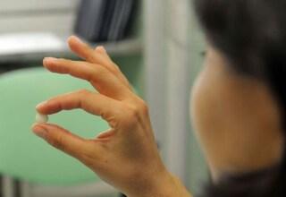 In Francia i contraccettivi saranno gratuiti per tutte le ragazze fino ai 25 anni