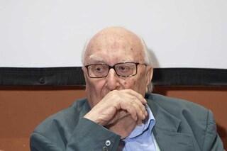 Andrea Camilleri politico, da Mussolini a Salvini la sua idea di fascismo