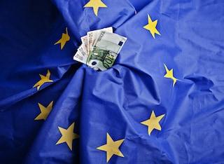 L'Italia riconfermata fanalino di coda in Europa per crescita economica: le stime della Commissione