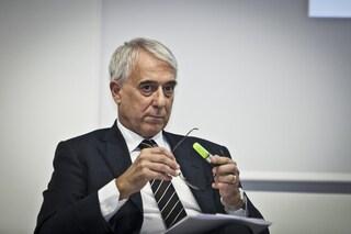"""Elezioni europee, Giuliano Pisapia conferma la sua candidatura con il Pd: """"Non possiamo arrenderci"""""""