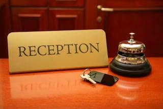 A causa del lockdown non paga l'affitto dell'hotel che gestisce a Rimini: giudice gli dà ragione